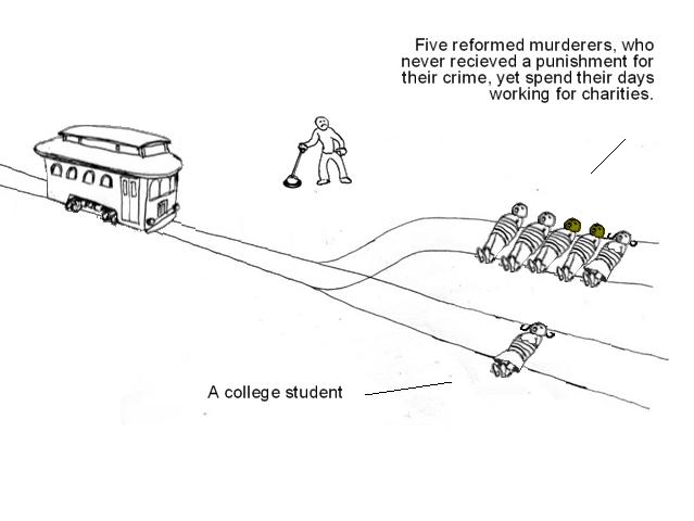 trolley4
