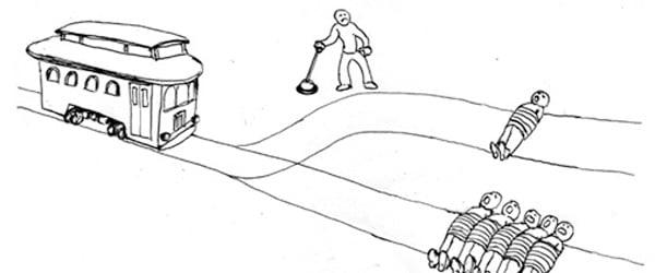trolley+problem1