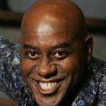 black guy funny face meme template