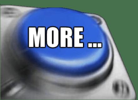 smash button meme