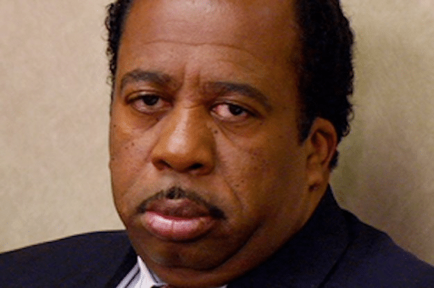 stanley angry meme template