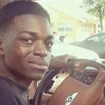 black guy at wheel meme template