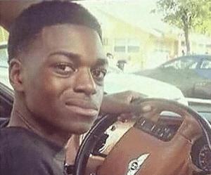 Black Guy at Wheel Template Black Twitter meme template