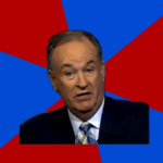 """Bill O'Reilly """"You can't explain that"""" Classic meme template blank"""