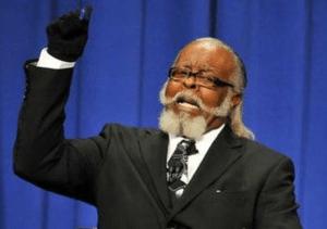 The Rent is Too Damn High Template (blank) Black Twitter meme template