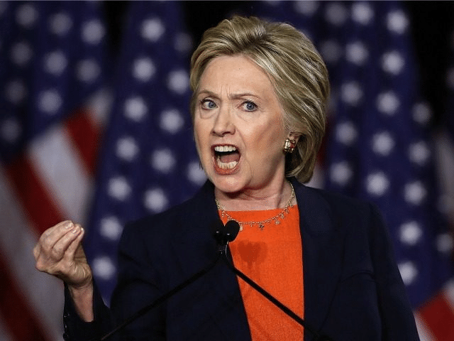 Hillary Clinton Angry Political meme template blank