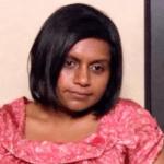 Kelly Kapoor Sad The Office meme template