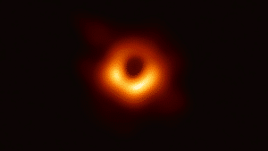 Black Hole (blank) Face meme template
