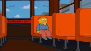 "Ralph ""I"