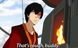 Anime Meme Templates (Page 1) - Newfa Stuff