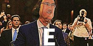 Markiplier E YouTube meme template