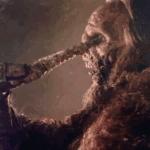 Lyanna Mormont stabbing zombie giant  meme template blank Game of Thrones wight whitewalker