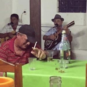 Sad / drunk hispanic man Sad meme template