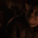 Podrick Payne Smiling Game of Thrones meme template
