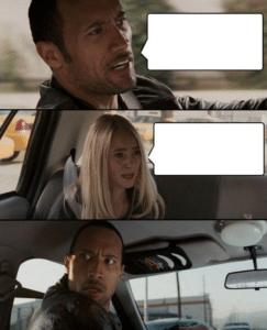 meme templates newfa stuff meme templates newfa stuff