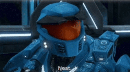 Meme Generator No We Need To Fight Newfa Stuff