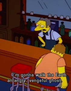 """Moe """"I"""