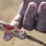 Thanos Perfectly Balanced (no text)  meme template blank marvel avengers