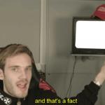 blank YouTube meme templates