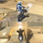 Shooting Halo Rocket At You  meme template blank At you, Gaming, Halo