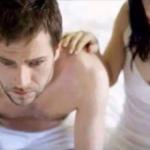 Girlfriend comforting boyfriend  meme template blank