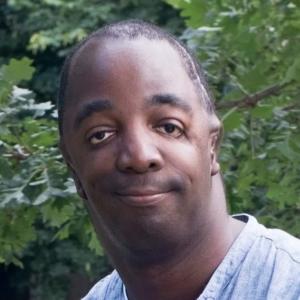 blackmanface.jpg Face meme template