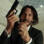 Meme Generator Keanu Reeves Laser Eyes Newfa Stuff