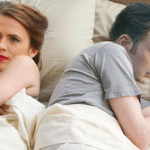 Steve Rogers and Peggy in bed  meme template blank Marvel Avengers