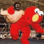Meme Generator King Elmo Newfa Stuff