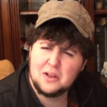 JonTron confused  meme template blank YouTube