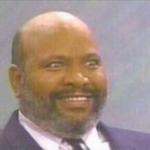 Uncle Phil eyes wide Black Twitter meme template blank Internal screaming