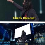 Keanu Reeves pointing at screen (blank)  meme template blank