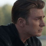 Crying Captain America  meme template blank Marvel Avengers