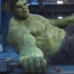 Hulk trying to pick up hammer  meme template blank Mjolnir, Thor, Hulk, Marvel Avengers
