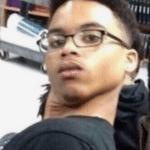 Black guy looking behind Looking meme template