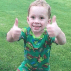 Gavin thumbs up Gavin meme template