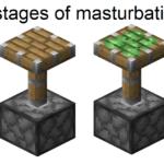 dank-memes cute text: eW ,eoøf ٣ ادعم.  Dank Meme