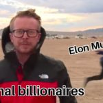 other-memes other text: Eton Musk Normal billionaires  other