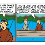 comics comics text: WE