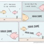 depression-memes depression text: LET