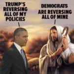 political-memes political text: TRUMP