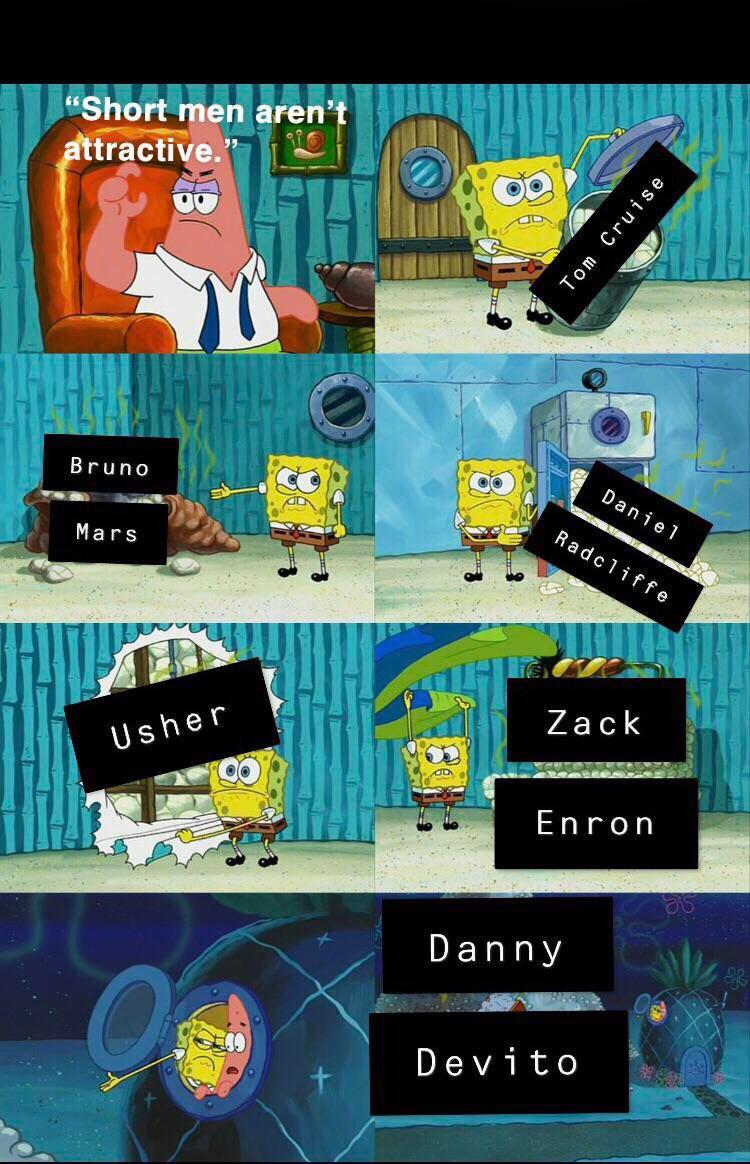 spongebob spongebob-memes spongebob text: