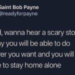 depression-memes depression text:  depression