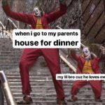 wholesome-memes cute text:  cute