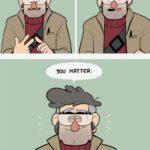 wholesome-memes cute text: BOl.J