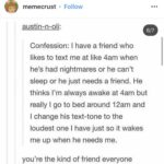 wholesome-memes cute text: ...a TELUS 11:23 PM Explore pearshapedcomics Please don