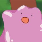 Meme Generator Surprised Elmo Newfa Stuff
