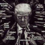 political-memes political text: BOSTO GLOBE