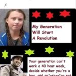 political-memes political text: 9:22 00 6 rs This is true... hate to say it. G 33% o My Generation Will Start A Revolution Your generation can