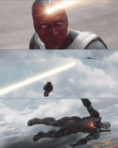 Thanos Meme Templates (Page 1) - Newfa Stuff